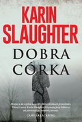 Dobra córka - ebook