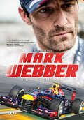 Mark Webber. Moja Formuła 1 - ebook