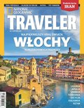 National Geographic Traveler – eprasa – 7/2018
