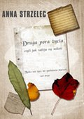 Druga pora życia - ebook