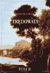 Trędowata, t. II - ebook