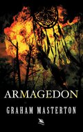 Armagedon - ebook