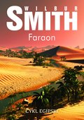 Faraon - ebook