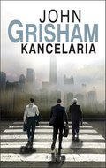 Kancelaria - ebook