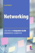 Networking - ebook
