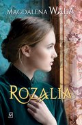 Rozalia - ebook