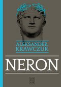 Neron - ebook