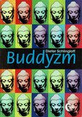 religia: Buddyzm - ebook