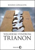 Węgierski syndrom: Trianon - ebook