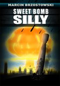 Sweet bomb Silly - ebook