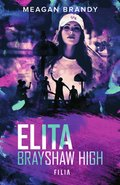 Elita Brayshaw High - ebook