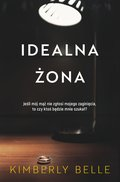 Idealna żona - ebook