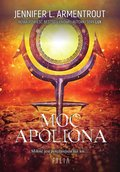 Moc Apoliona - ebook