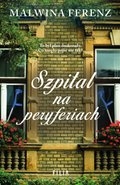 Szpital na peryferiach - ebook