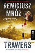 Trawers - ebook
