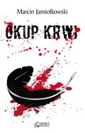 Okup krwi - ebook