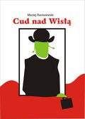Cud nad Wisłą - ebook