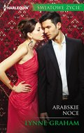 Arabskie noce - ebook