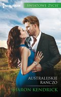 Australijskie ranczo - ebook