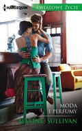 Moda i perfumy - ebook