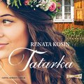 Tatarka - audiobook