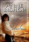 Sebastian - ebook