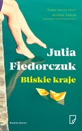 Bliskie kraje - ebook