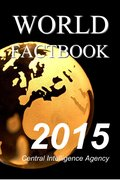 The World Factbook - ebook