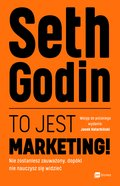 biznes: To jest marketing! - ebook