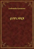 Goplana - ebook