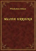 Młoda Ukraina - ebook