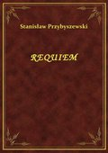 Requiem - ebook