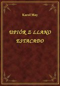 Upiór Z Llano Estacado - ebook