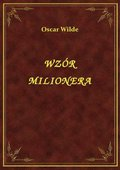 Wzór Milionera - ebook