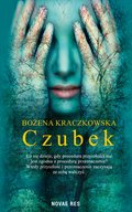 Czubek - ebook
