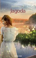 Jagoda - ebook