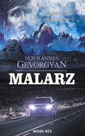 Malarz - ebook