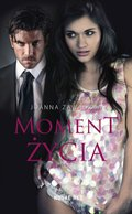 Moment życia - ebook
