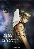 Siła wiary - ebook