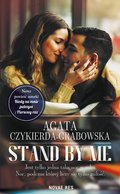 Stand by me - ebook