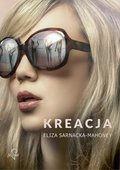 Kreacja - ebook