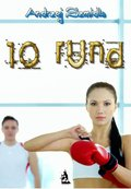 10 RUND - ebook