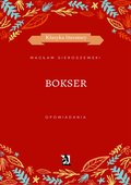 Bokser - ebook