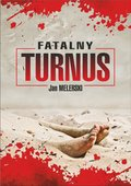 Fatalny turnus - ebook