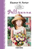 Pollyanna - ebook