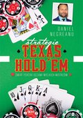 Stretegie Texas Hold'em - ebook