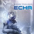 Echa - audiobook