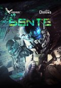 fantastyka: Sente - ebook