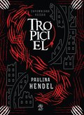 Tropiciel - ebook