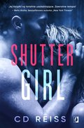 Shuttergirl - ebook